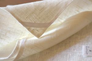 Tablecloth 140x140 cm
