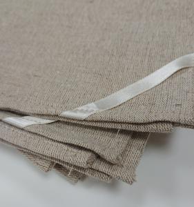 Natural napkin 40x40 cm